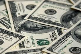 На этой неделе курс доллара достигнет своего максимума