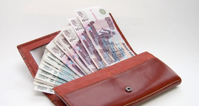 Кредит наличными в день обращения