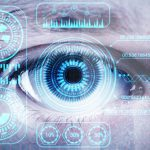 Биометрические данные россиян пройдут двойную проверку
