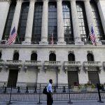 АСВ: расчеты с вкладчиками Газбанка произведет Сбербанк