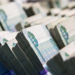 Аналитики рассказали, что больше всего навредит рублю