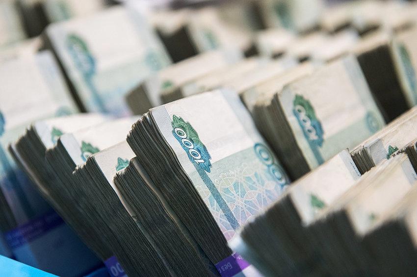 Путин подписал закон о праве ЦБ проверять банки без уведомления