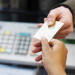 Минфин: Промсвязьбанк не будет единственным банком для гособоронзаказа