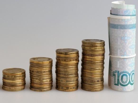 Аналитики заявили о снижении «справедливого курса» рубля