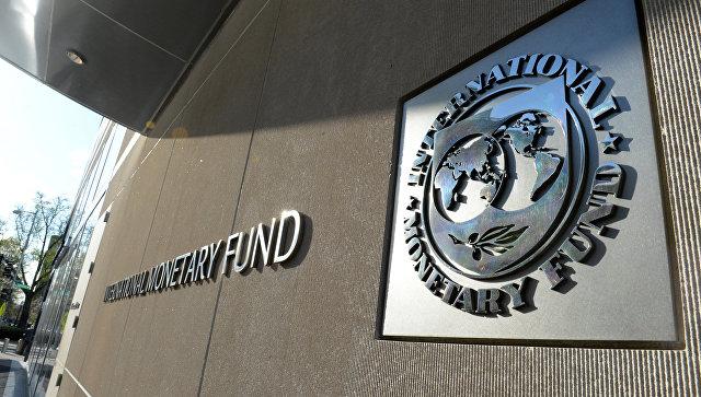 Сроки программы МВФ для Аргентины и экономический план страны пересмотрят