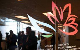 «Новатэк» на ВЭФ подпишет соглашение о создании комплекса СПГ на Камчатке
