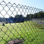 В Минфине разъяснили законопроект об экологическом налоге 