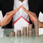 Владбизнесбанк обновил линейку кредитов для бизнеса