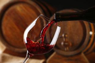 Импортное вино готовится к подорожанию