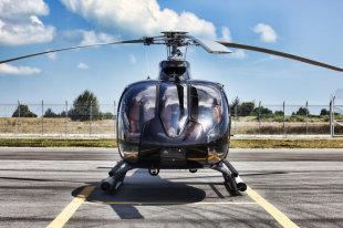 Эксперты настояли на тотальном контроле полетов вертолетов