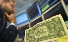 Санкционные экспортеры не воспользуются валютной льготой