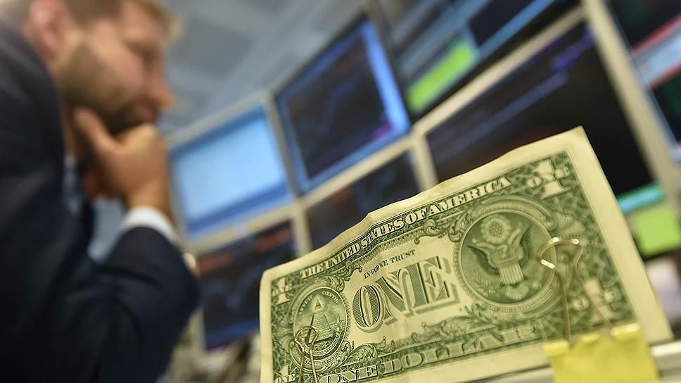 Долг потенциальных банкротов вырос на 49%