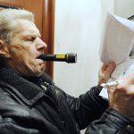 Минстрой выступил против оплаты ЖКУ по желанию