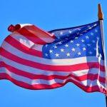 Экономист предсказал пугающие последствия американских санкций для России