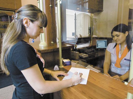 Банкиры отметили спрос на подешевевшие кэш-кредиты