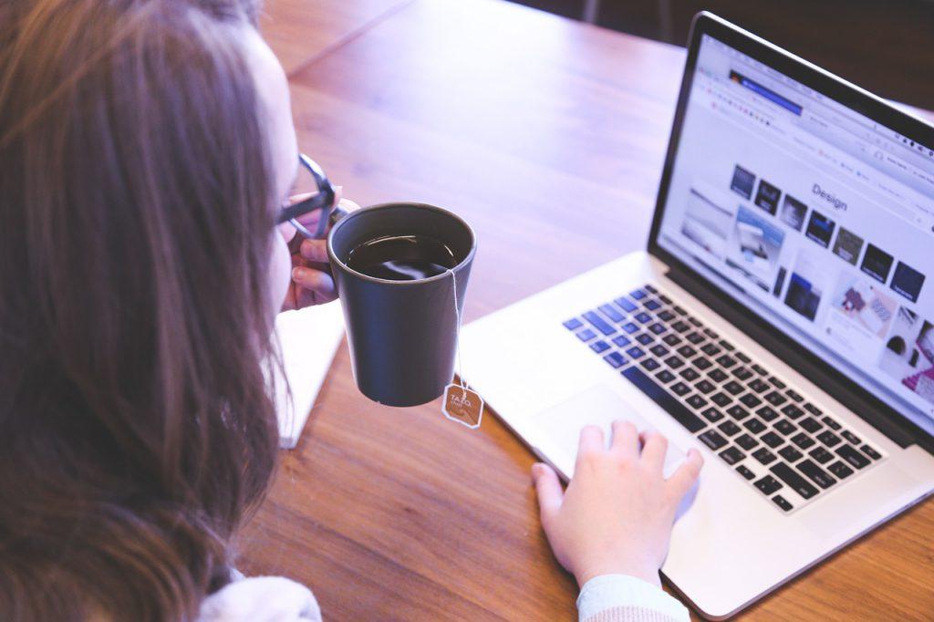 Заработок в интернете и всё, что с ним связано