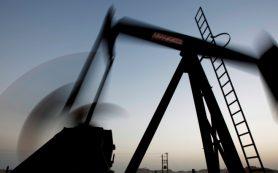 Нефть движется к 88 долларам