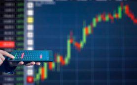 До нового финансового кризиса осталось два года