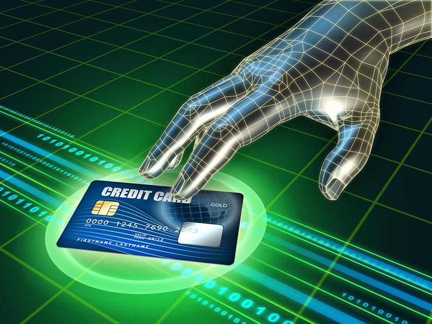 Хакеры нашли новый способ хищения средств с карт россиян