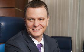 В руководстве банка «Уралсиб» произошли кадровые изменения