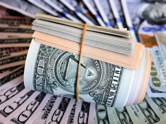 ВТБ предлагает держателям карт снизить ставку по потребкредиту или ипотеке