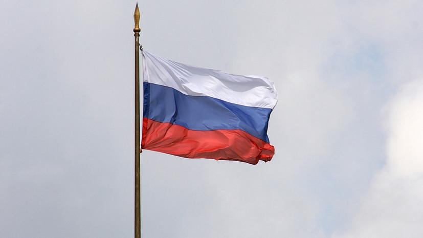 Эксперты: экономика России в 2019 году продолжит развитие, несмотря на внешнее давление