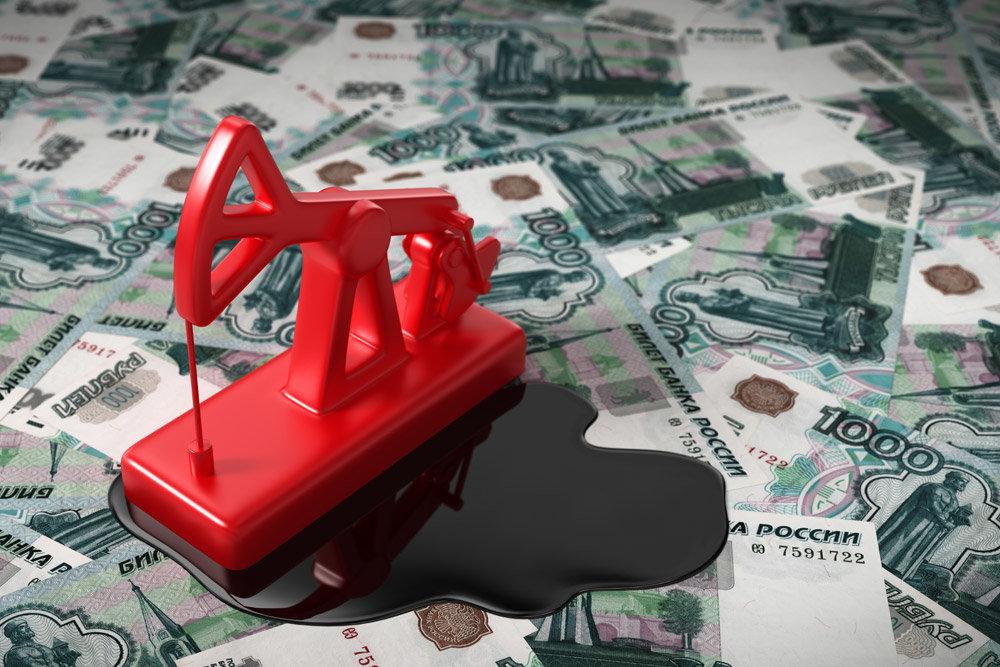 Как России сохранить лидерство в глобальном рейтинге нефтяных держав