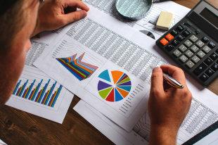 Белоусов назвал «нежелательным» повышение ключевой ставки