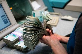 В России предложили вдвое увеличить социальные выплаты