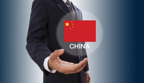 Как организовать собственный бизнес с товаром из Китая
