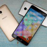 Лучшие цены на смартфоны в интернет-магазине MOBICOM-M
