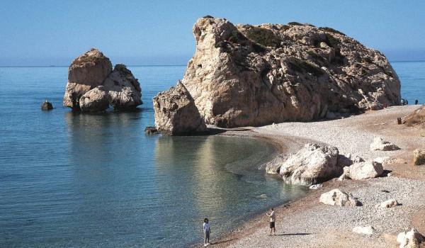 Что посмотреть туристу на Кипре?