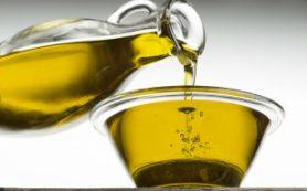 Эксперт рассказал об опасности больших закупок масла