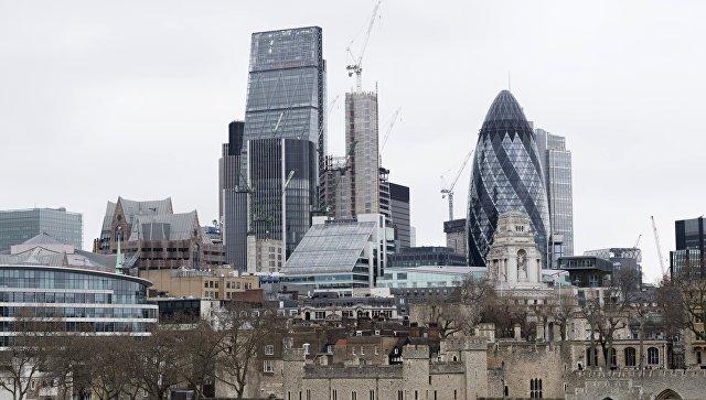 Британский бизнес изложил Терезе Мэй приоритеты в переговорах по Brexit
