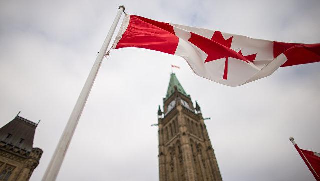 Совет директоров канадской MEG отклонил предложение о покупке за $5 млрд
