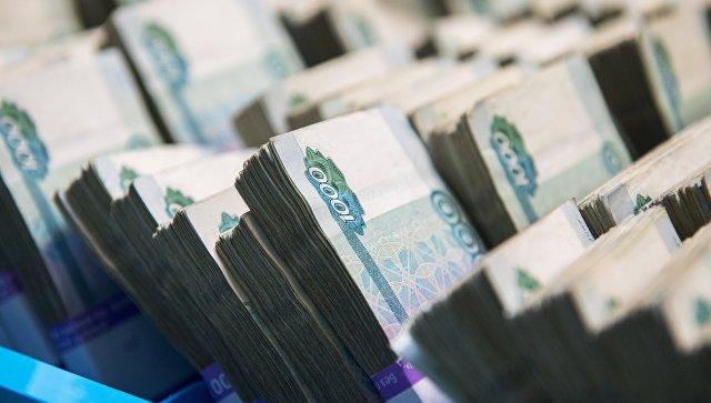 Правительство прорабатывает вопрос о переходе на расчеты в нацвалютах