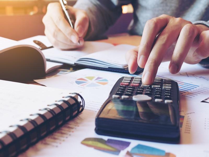Закрытие кредита раньше срока. Особенности перерасчета