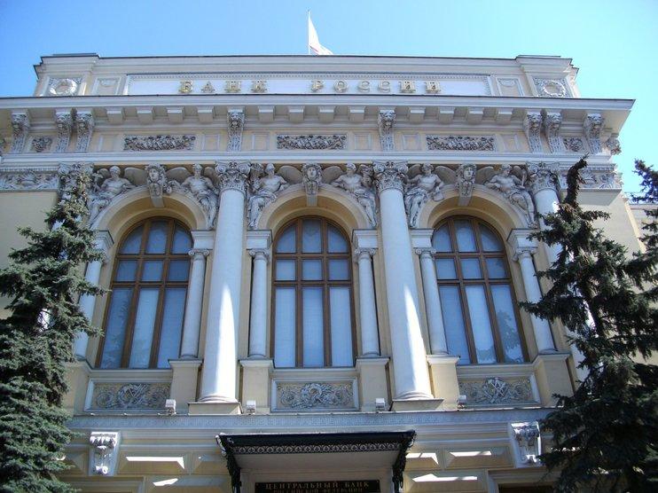 ВТБ повысил ставки по ипотеке