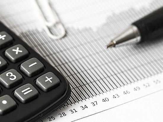 ФАС одобрила сделку по покупке «Росгосстрахом» компании «ЭРГО Жизнь»
