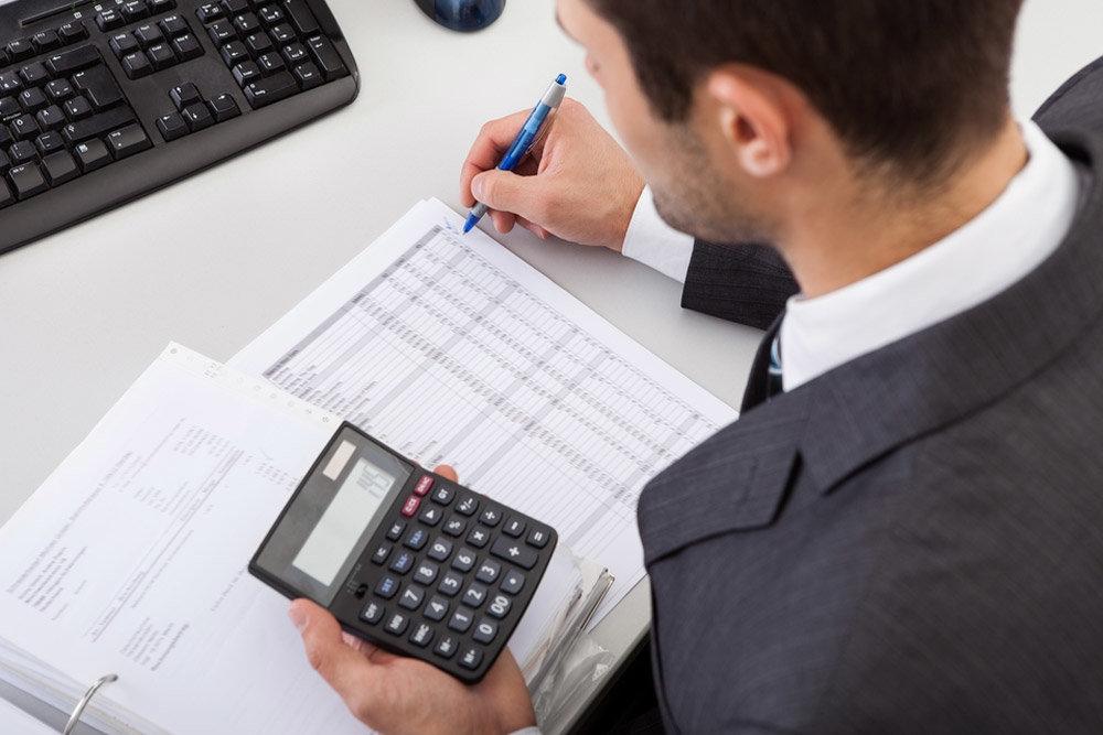 Минфин назвал угрозы для потребителей финансовых услуг