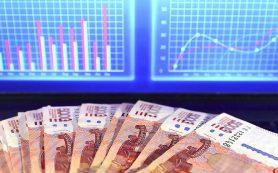 Названы самые прибыльные профессии в России