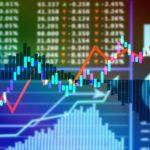 Минэкономики упростило получение кредитов для малого и среднего бизнеса
