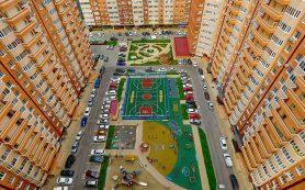 Инвестиции в IQ: проект «Умный город» оценили в 12,5 млрд рублей