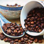 Кофе. Кофейные зерна и кофе. Общая информация
