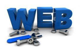 Доверяйте создание своего web сайта профессионалам