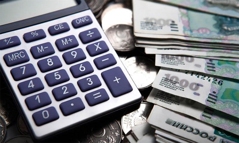 Чистюхин: «Надеемся, что новые тарифы ОСАГО вступят в силу в 2019 году»