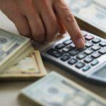 Стоит ли брать кредит через интернет?