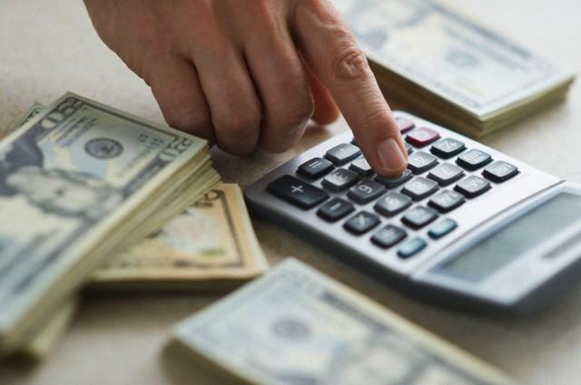 В США закрыли банковские счета Crocus Group Араза Агаларова