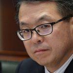 Япония выступает за развитие экономических связей с Россией