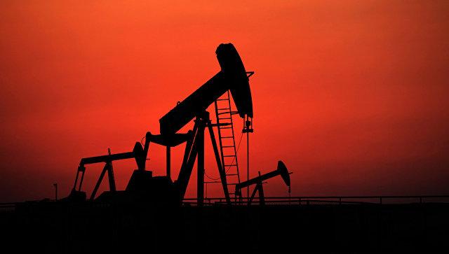 Венесуэла предложит ОПЕК существенно снизить добычу нефти